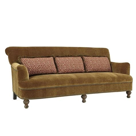 discount furniture upholstery biltmore 3904 01 upholstery english sofa discount