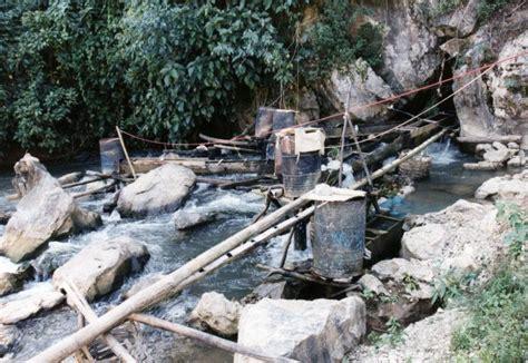 micro hydroelectric power micro hydro wikipedia