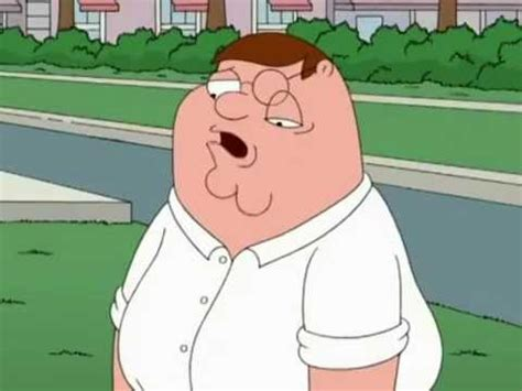 peter griffin stroke youtube