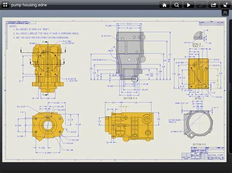 Edrawings Solidworks by Edrawings Solidworks Uk Elite Reseller Cadtek Systems