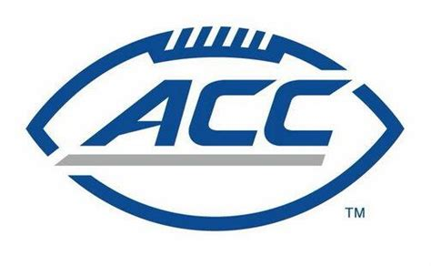 Monday Football Also Search For Acc Announces Football Kickoff Times For Oct 4