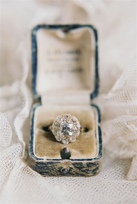 1000 ideas about ring boxes on pinterest wedding ring