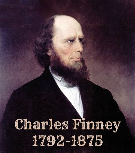 charles finney biography ebook free download charles g finney from deeper experiences jawbone digital