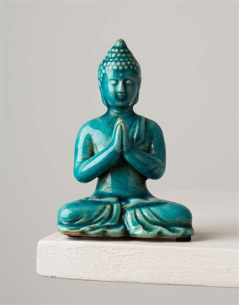 Buddha Home Decor Statues by 25 Best Ideas About Buddha Decor On Buddha
