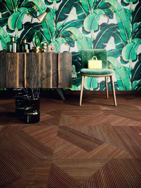 Shades 62880   Effect Luxury Vinyl Flooring   Moduleo
