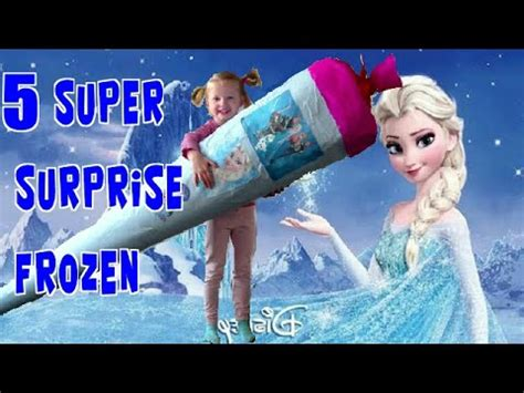 film frozen 2 complet en francais video frozen la reine des neiges film complet en fran 231 ais