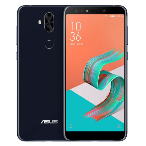Malaysia Handphone Asus Zenfone 5 asus zenfone 5 lite zc600kl price in malaysia rm1499 mesramobile