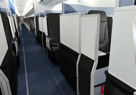 United Change Flight Fee by Jetblue Mint Private Suites And Flat Bed Seats Now On Sale