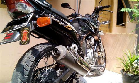 Jual Motor Scorpio Z Tahun 2010 motor scorpio z tahun 2010 jual motor yamaha scorpio
