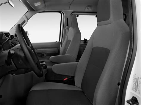 ford e350 seat covers ford e350 bench seat covers