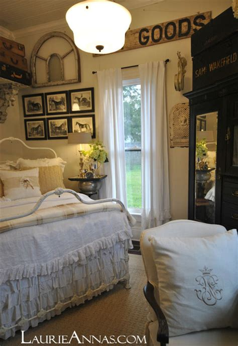 farmhouse bedroom just about home farmhouse bedroom farmhouse bedroom dallas