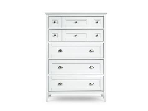 magnussen home furniture kentwood bedroom collection
