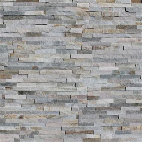 Oyster split face tiles mrs stone store