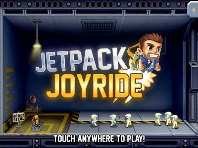 download cheat game jetpack joyride mod apk download apk hack jetpack joyride v1 5 3 apk