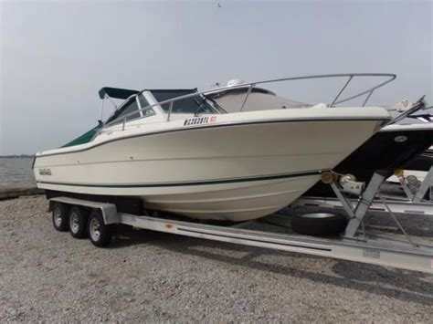 used pursuit boats michigan pursuit new and used boats for sale in michigan