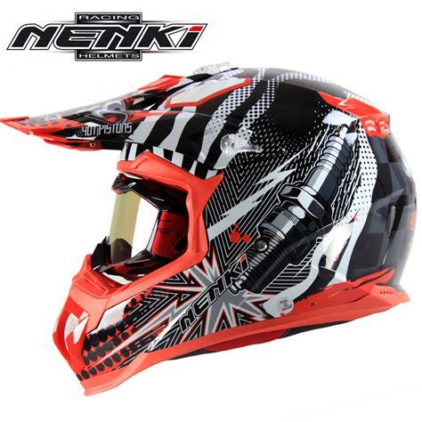 brand motocross bikes buy brand motocross helmet professional road downhill