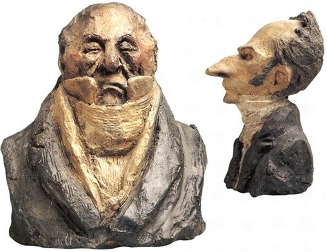 17 Best Images About Art Honore Daumier 1808 1879 On