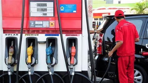 Pertamina Bensin penipuan pom bensin terungkap tolong sebarkan portal info
