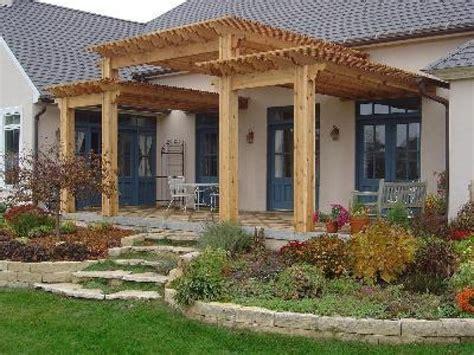 trellis designs for patios trellis designs for patios patio trellis patio privacy