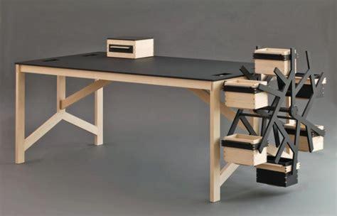 Schreibtisch Schule 448 sorgt f 252 r gespr 228 chsstoff dds das magazin f 252 r m 246 bel und