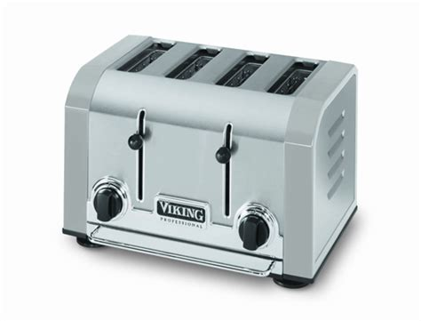 Viking Toaster ᐅ Best 4 Slices Toaster Ovens Reviews Compare Now