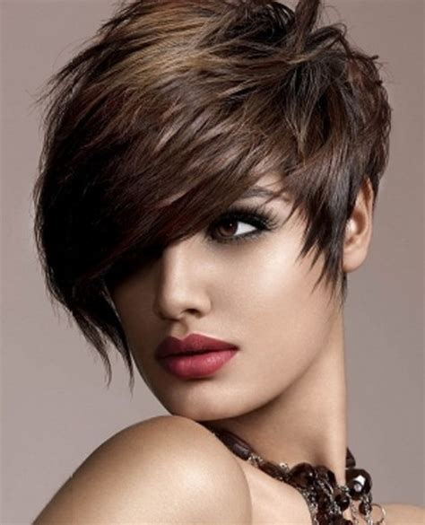 Hairstyle Tapered Around by Tapered Haircuts For Around The