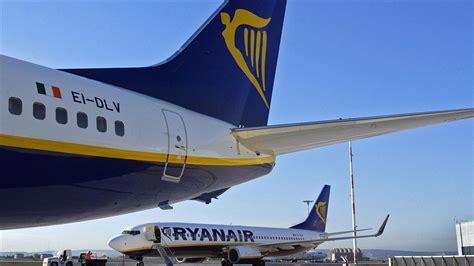 bid to buy ryanair revives bid to buy aer lingus