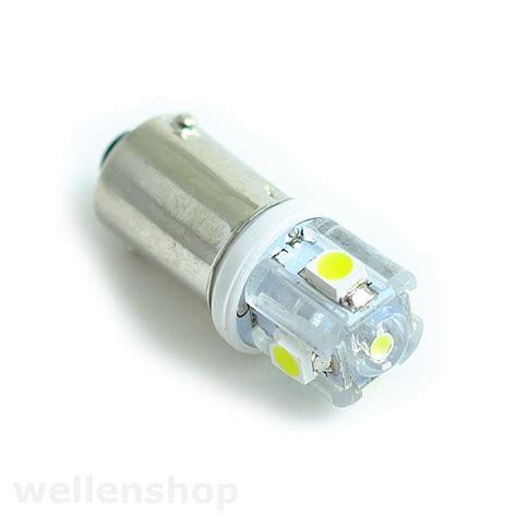 led leuchtmittel 12v led leuchtmittel 12v die neueste innovation der
