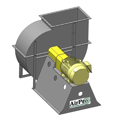 and fan backward curved fan industrial fans airpro fan blower