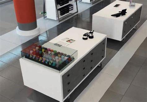 arredo negozi catania negozi arredamento catania arredamento negozi di