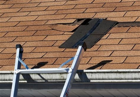 roof leak repair tips bob vila