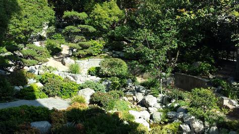 James Irvine Japanese Garden 52 Photos Parks Little Japanese Botanical Gardens Los Angeles