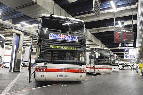 bureau eurolines articles de autocarsaccident tagg 233 s quot car quot page