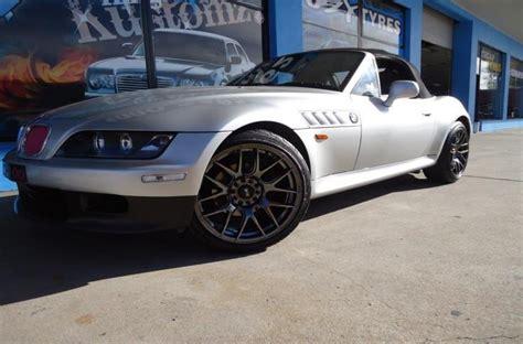 bmw z3 rims mag wheels bmw z3 with xxr 530 chromium
