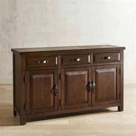 modern buffets furniture furniture interesting buffets and sideboards for home