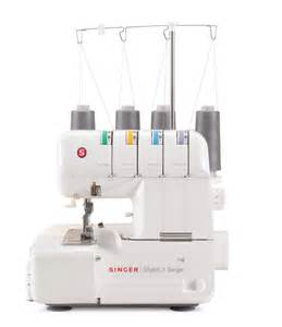 serger sewing machine us machine com