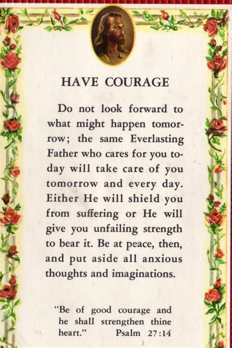comforting words for a friend in need prayer for strength in rough times quotes quotesgram