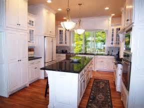 U Shaped Kitchen Ideas by Best U Shaped Kitchen Ideas For The Better Small Kitchen