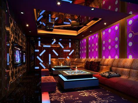 3d room design free ktv china ktv room design interior designs suncityvillas