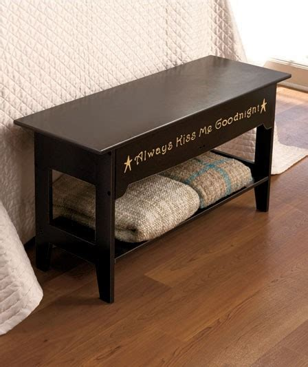 bedroom storage bench seat bedroom storage bench seat shelf black or walnut