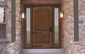 For an excellent selection of residential exterior doors atlanta