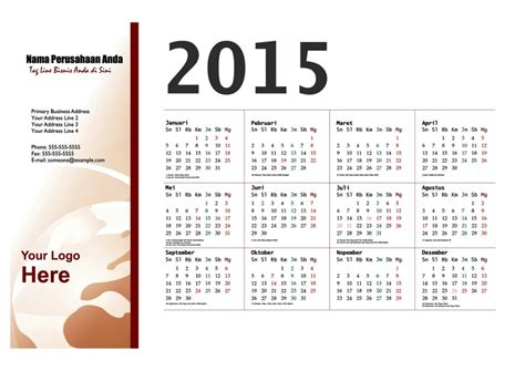 layout kalender 2015 search results for kalender 2015 indoneisa calendar 2015