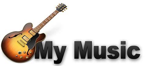 my song my adobe master