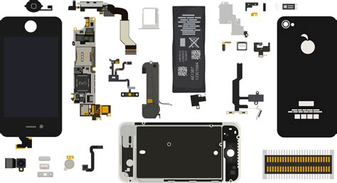 iphone  repair iphone service center