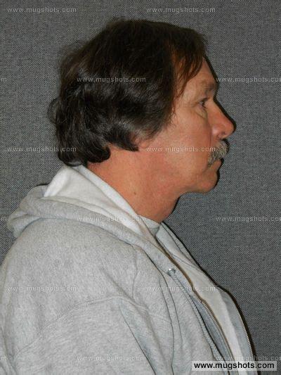Steve Harvey Criminal Record Steve Harvey Mugshot Steve Harvey Arrest Offenders Wi Booked For 3rd Degree