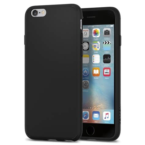 iphone 6s 6 liquid spigen inc