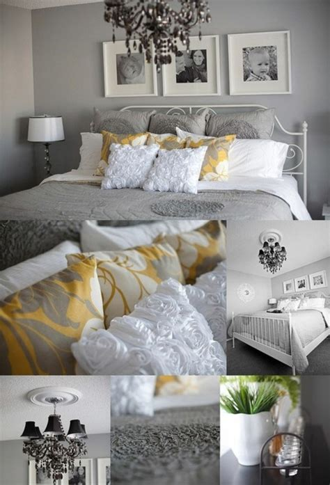 White And Grey Bedroom Decor Ideas Grey Bedroom Ideas Favething
