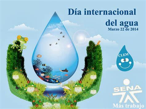 imagenes reflexivas sobre el agua arman info