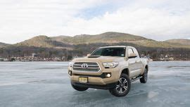 midsize ram pickup confirmed for us roadshow