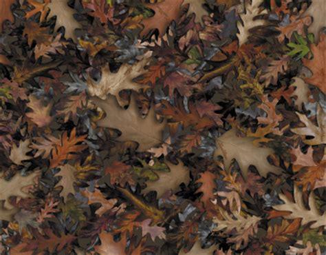 leaf pattern camo tru leaf camo pattern on behance